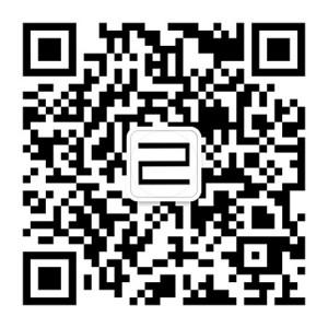拾柒贰肆官方微信订阅号
