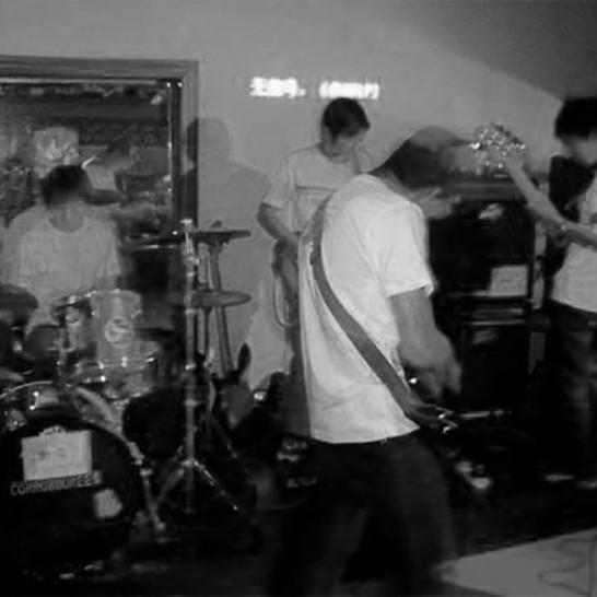 oNEwAY乐队