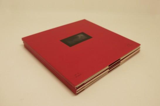 physical-cd-fotos-about-muggle-album-foldback-01