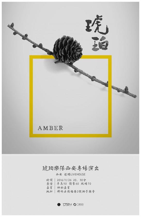 poster-web-amber1126gig