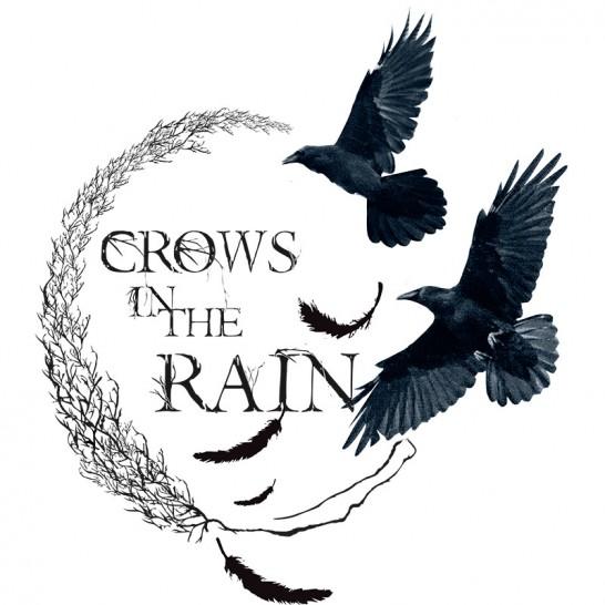 logo crows-low